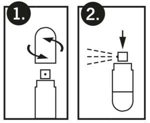 einfache-anwendung-spruehfunktion