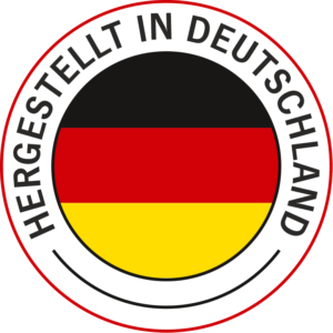 glaselli-made-in-germany