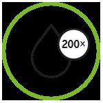 icon-200-anwendungen
