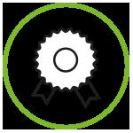 icon-eigenentwicklung