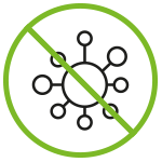 icon-viren-bakterien